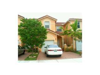 12490 Southwest 123rd Street, Miami FL