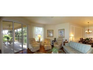 16440 Millstone Circle #106, Fort Myers FL