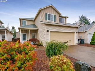 722 Southwest Sosa Place, Beaverton OR