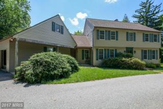 12915 Dulaney Valley Road, Glen Arm MD