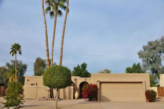 8514 North 85th Street, Scottsdale AZ