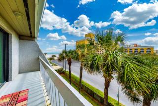 1701 1st Street North #9A, Jacksonville Beach FL