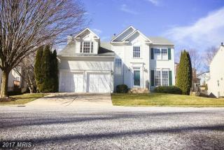 217 Ritterslea Ct, Owings Mills, MD