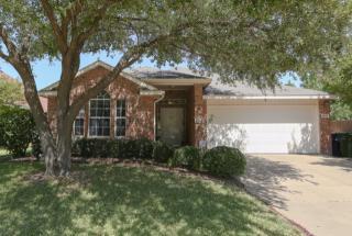 4810 Worthing Drive, Garland TX