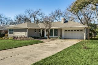 9943 Lakemont Drive, Dallas TX
