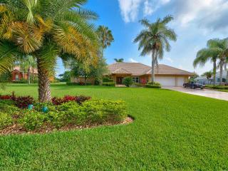 8917 Marlamoor Lane, West Palm Beach FL