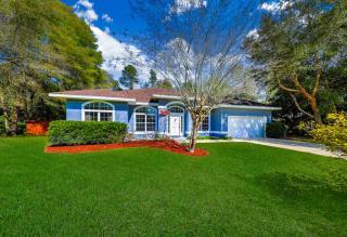 744 Charmwood Drive, Saint Augustine FL