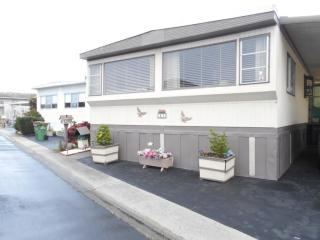 1040 38th Avenue #43, Santa Cruz CA