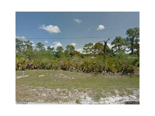 182 Marker Road, Rotonda West FL