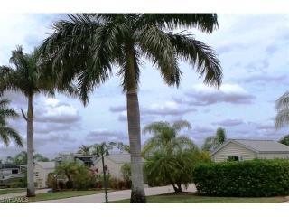 3016 East Riverbend Resort Boulevard, LaBelle FL