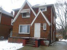 8380 Carlin Street, Detroit MI