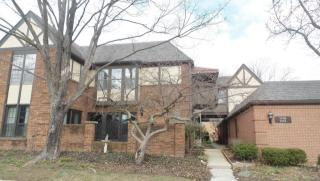 1314 Fountaine Drive, Columbus OH