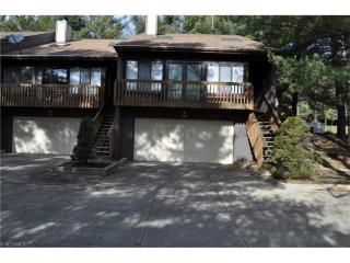 2268 Pine Top Court, Akron OH
