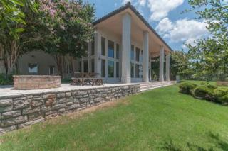 563 Chimney Cove Drive, Marble Falls TX