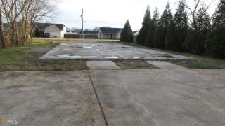 46 Jim Lane Southeast, Cartersville GA