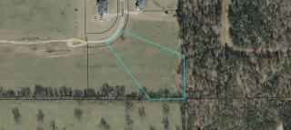 248 Garnet Drive South, Lizella GA