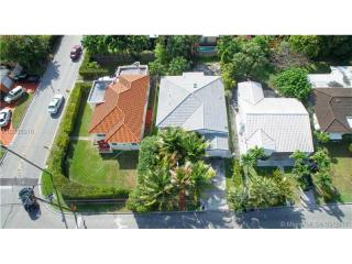 9508 Abbott Avenue, Surfside FL