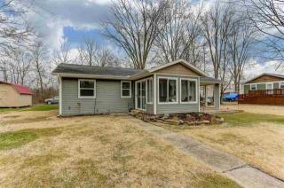 149 E Sunny Acres N, Rome City, IN