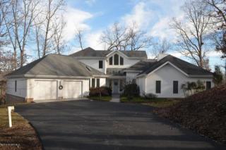 545 Wood Haven Court, Blacksburg VA