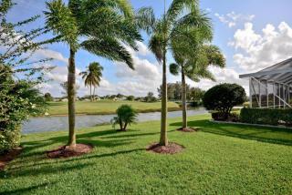 583 Masters Way, Palm Beach Gardens FL