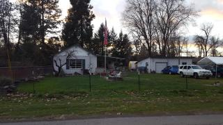 1220 Evergreen Ave, Grants Pass, OR