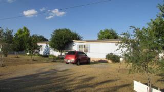 507 2nd Street, Canyon TX