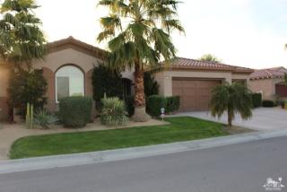 52313 Whispering Way, La Quinta CA