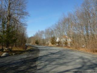 5 Amani Drive, Gardiner NY