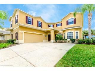 15162 Spinnaker Cove Lane, Winter Garden FL