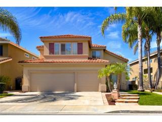 25521 Chimera Drive, Mission Viejo CA