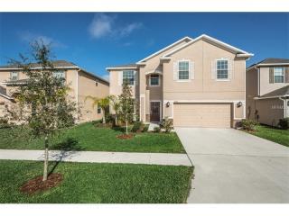 18345 Scunthorpe Lane, Land O' Lakes FL