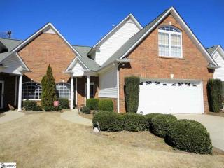 129 High Crest Court, Simpsonville SC