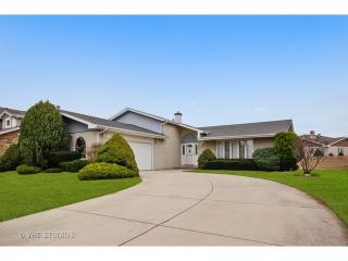 15621 South 82nd Avenue, Orland Park IL