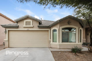 1646 E Jacob St, San Tan Valley, AZ