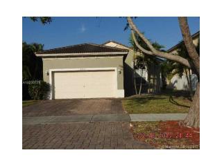 2222 Northeast 41st Avenue, Homestead FL