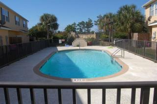 2545 Baytown Circle, Gulf Breeze FL