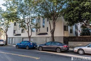 1415 Eddy Street, San Francisco CA