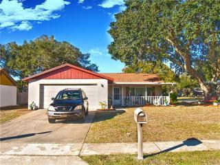 7509 Cambria Lane, New Port Richey FL