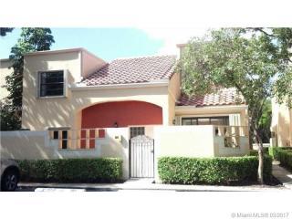 20900 Leeward Court #215, Aventura FL