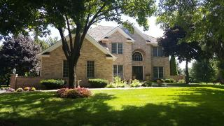 22 Oak Creek Drive, Yorkville IL