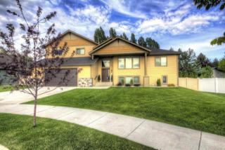 167 Northland Drive, Kalispell MT