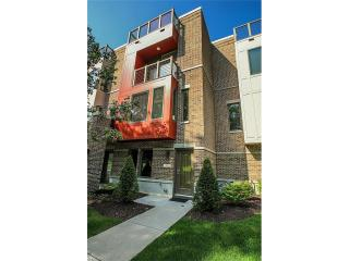 1401 Slate Court, Cleveland Heights OH