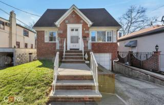6118 214th Street, Queens NY