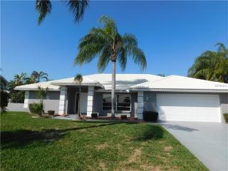 523 Warwick Drive, Venice FL