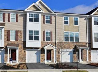 248 Mallard Lane, Pleasantville NJ