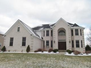 12500 Countryside Drive, Strongsville OH
