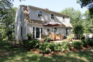 1607 Long Pond Road, Brewster MA