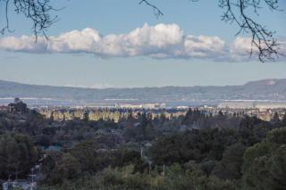 25051 Tepa Way, Los Altos Hills CA