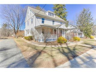 47 Prospect Street, Canaan CT