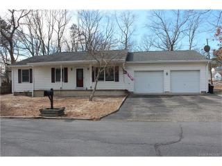 435 Brentwood Road, Forked River NJ